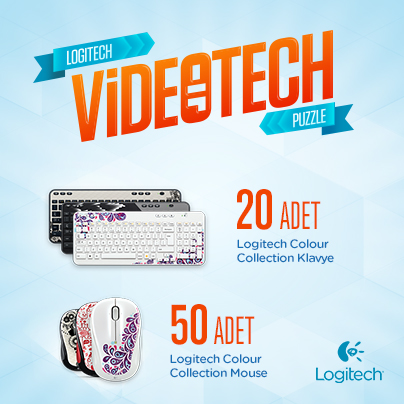 Logitech-Colour- Collection- Harlem Shake -webeyn