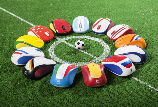 Logitech-Football-Edition-webeyn-2