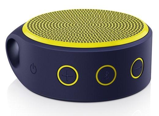 Logitech-X100-Mobile-Speaker-webeyn-2