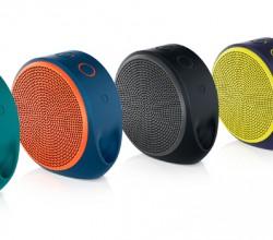 Logitech-X100-Mobile-Speaker-webeyn