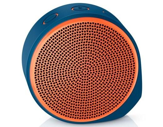 Logitech-X100-Mobile-Speaker-webeyn-3