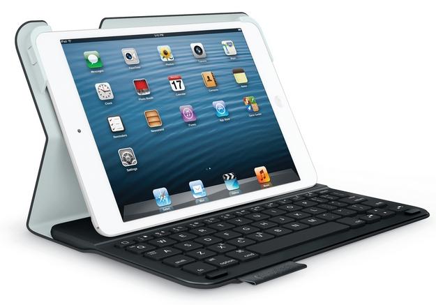Logitech-iPad-Mini-kiliflari-webeyn-2