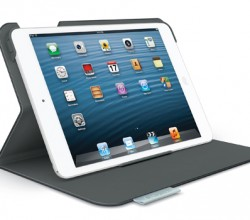 Logitech-iPad-Mini-kiliflari-webeyn