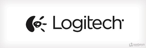 Logitech-logo-webeyn-2