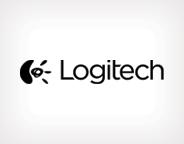 Logitech-logo-webeyn