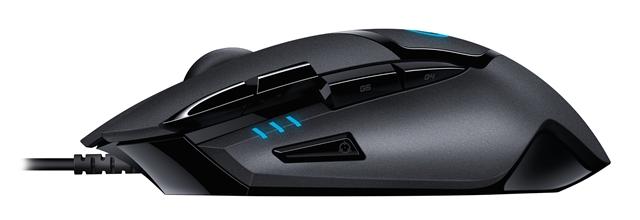 Logitech-oyuncu-mouseu-webeyn-2