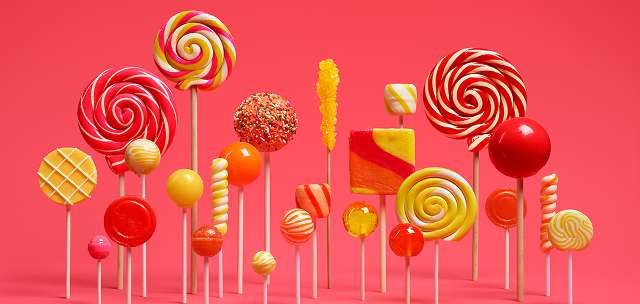 Lollipop-webeyn