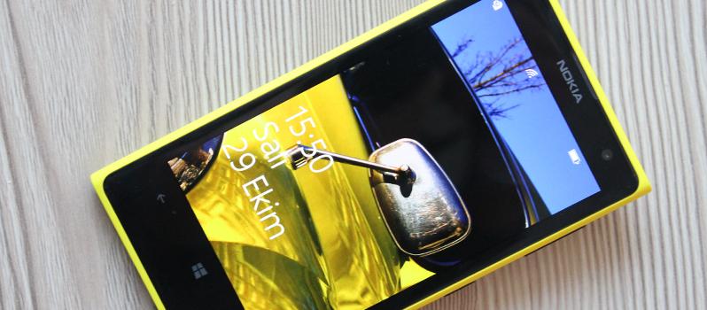 Lumia-1020-Windows-Phone-webeyn