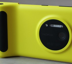 Lumia-1020-manset-webeyn