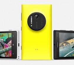 Lumia-1020-webeyn-buyuk