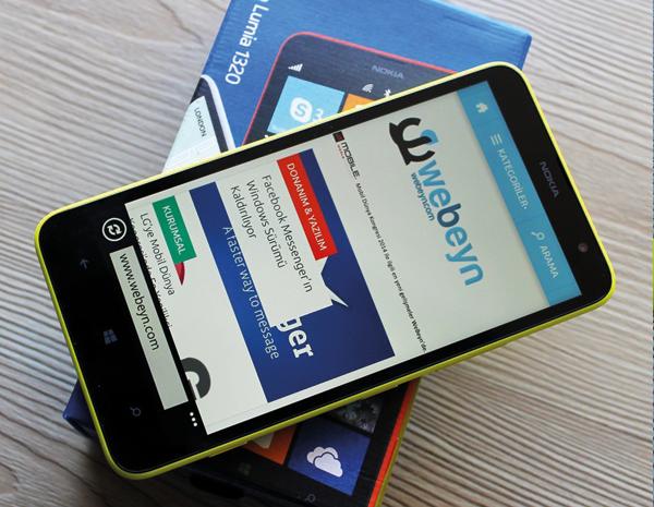 Lumia-1320-inceleme-webeyn-5