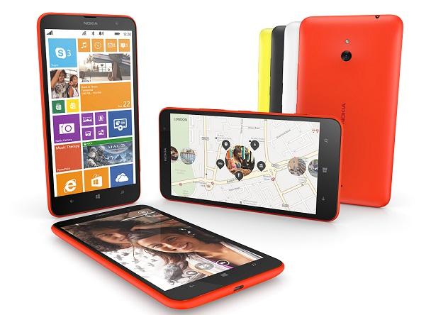 Lumia-1320-webeyn