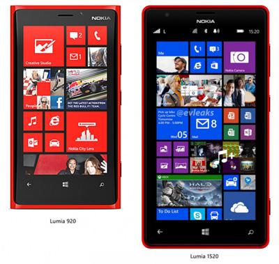 Lumia-1520-webeyn-2