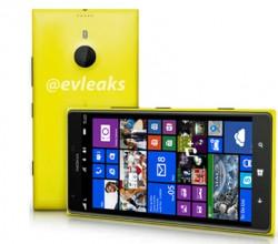 Lumia-1520-webeyn