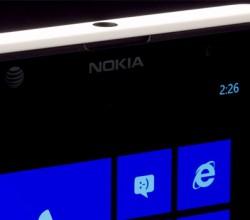 Lumia-1520-yeni-webeyn