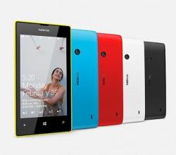 Lumia-520-buyuk-webeyn