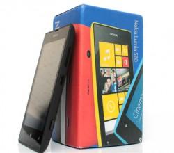 Lumia-520-manset-webeyn