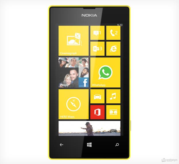 Lumia-520-webeyn