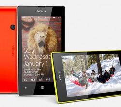 Lumia-525-webeyn