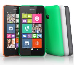 Lumia-530-webeyn