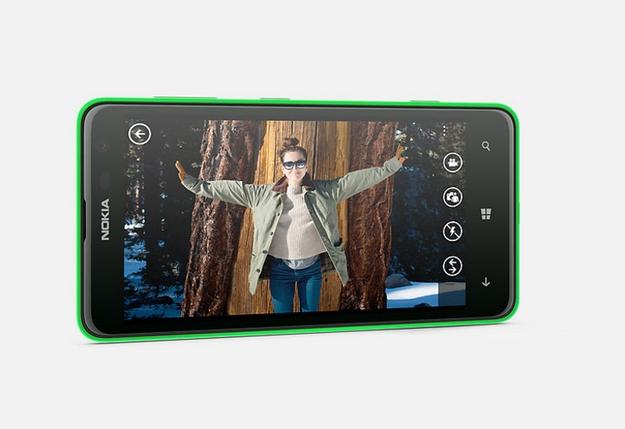 Lumia-625-webeyn-2