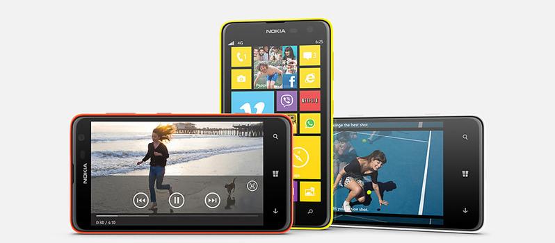 Lumia-625-webeyn
