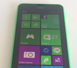 Lumia-630-webeyn