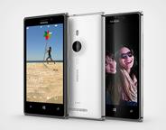 Lumia-925-kucuk-webeyn