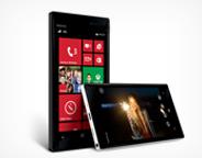 Lumia-928-webeyn-kucuk