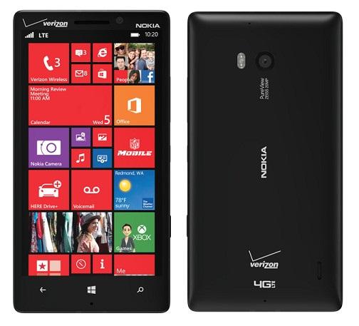 Lumia-929-WeBeyn
