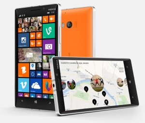 Lumia-930-buyuk-webeyn