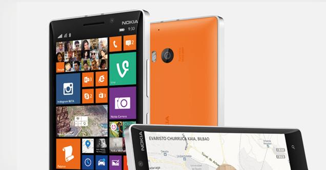 Lumia-930-webeyn-2