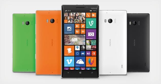 Lumia-930-webeyn