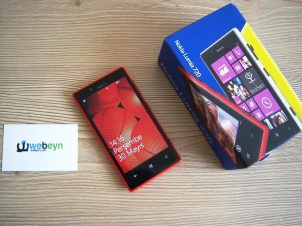 Lumia720-webeyn-0