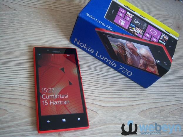 Lumia720-webeyn-1