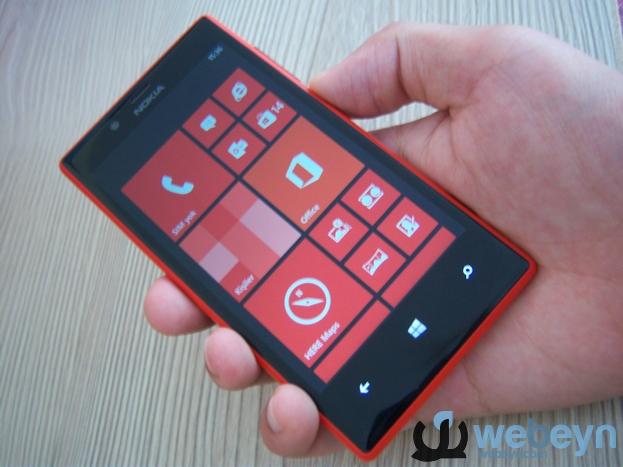 Lumia720-webeyn-6