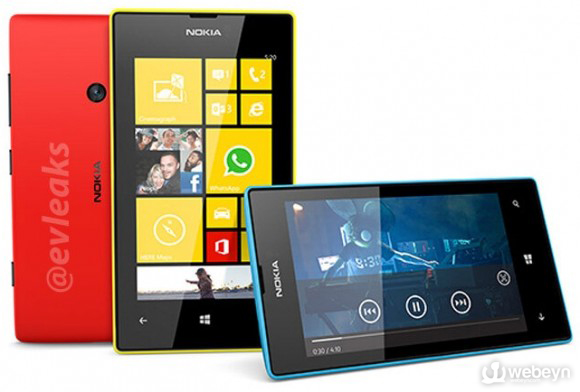 Lumia_520_webeyn