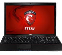 MSI-GE60-webeyn-buyuk-yeni