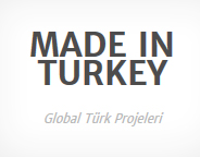 Made-in-Turkey-maintu-webeyn