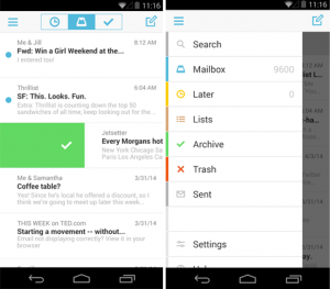 Mailbox-Android-webeyn-2
