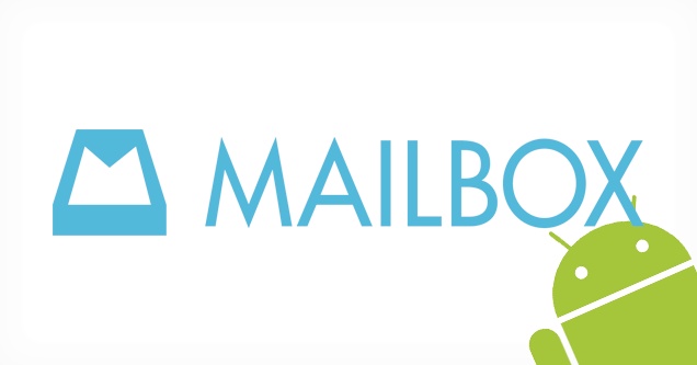 Mailbox-Android-webeyn