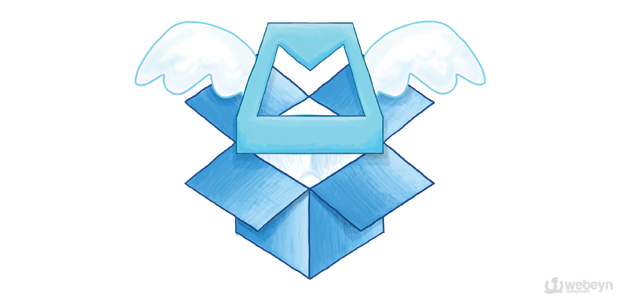 Mailbox-Dropbox-webeyn