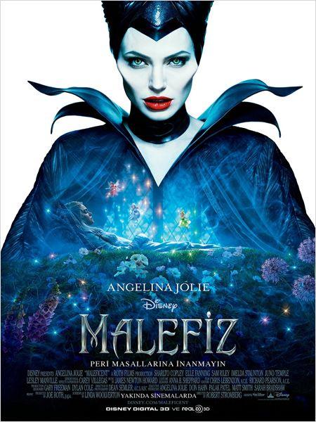 Malefiz-film-afisi-webeyn