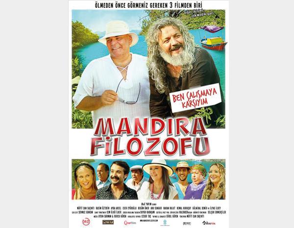 Mandira-Filozofu-film-afisi-webeyn