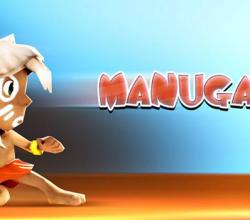 Manuganu-2-webeyn