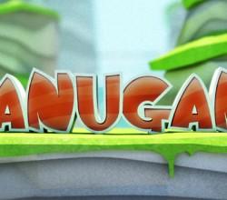 Manuganu-webeyn