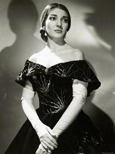 Maria-Callas-webeyn