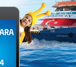 Mavi-Marmara-mobil-jeton-webeyn