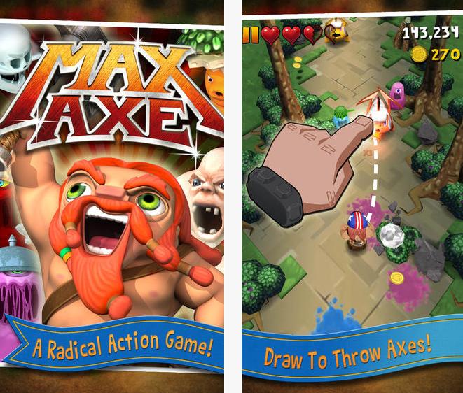 Max-Axe-iOS-webeyn