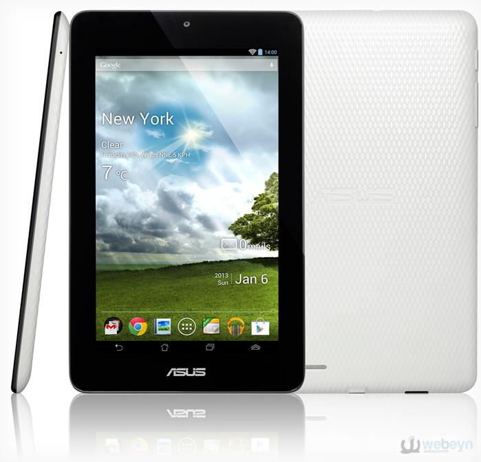 MeMO-Pad-tablet-webeyn-2